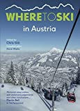 Where To Ski In Austria