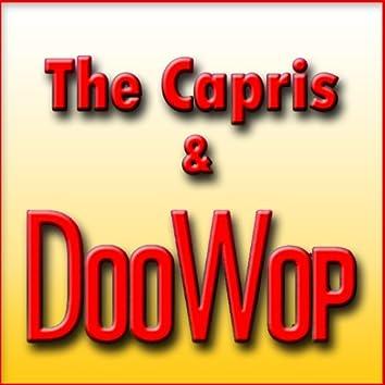 The Capris & Doo Wop