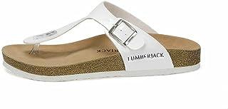 lumberjack BITE Moda Ayakkabılar Kadın