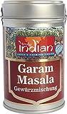 TRULY INDIAN Garam Masala, Gewürzmischung, 1 x 35 g