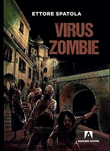 Virus zombie