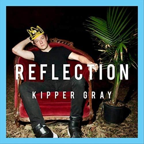 Kipper Gray