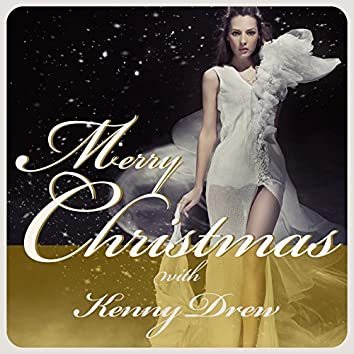 Merry Christmas with Kenny Drew [Remastered]