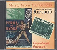 Music from the Serials