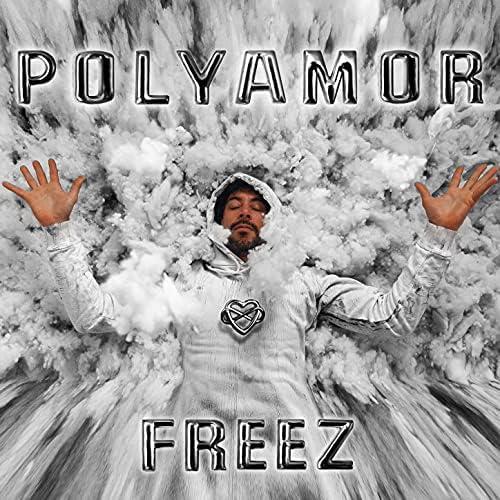 Freez feat. Tai Jason