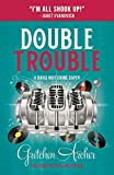 Double Trouble (A Davis Way Crime Caper Book 9)