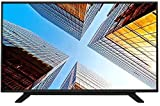 Toshiba 43LA2B63DG, Smart TV 43' LED Full HD 1920x1080, Alexa integrata, Wi-FI, 3x Hdmi, Dolby Audio 2x10W, Ethernet (43'/ 108 cm)