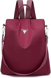 2e800a246f Amazon.fr : sac a dos femme - Sacs scolaires, cartables et trousses ...