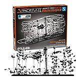 IGGI SpaceRail - Ottovolante infinito, livello 5