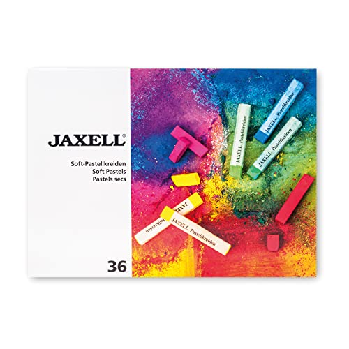 Honsell -   47653 - Jaxell