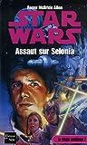 STAR WARS N20 ASSAUT SELONIA