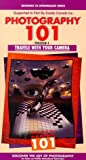 Travels with Your Camera [VHS]