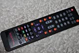 Sceptre DVD + Sound Bar Combo Tv Remote Control Fits E325 E245bd-fhdu E325bv-hdc E325-e328bv-fmd E328bd-hdc E475bv-fmdu X322bv-hdr E328bv-hdh , E243bd-fhd , E246bd-fhd , X405bv-fhd X322bv-hdr X325bv-fmdr E328bv-hdh E243bd-fhd E246bd-fhd X405bv-fhd and All Sceptre Combo Dvd + Sound Bar Combo Lcd Led Tv