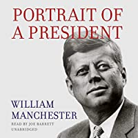 Portrait of a President