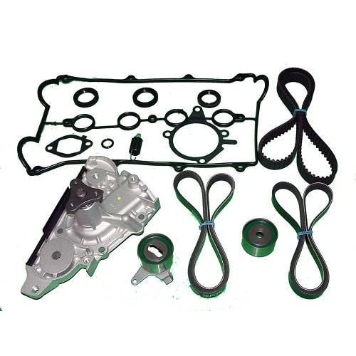 Kit For Miata Amazon Com