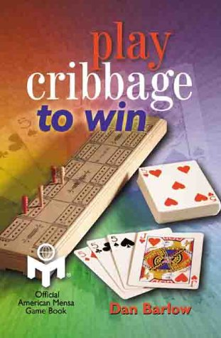 Play Cribbage to Win MENSA
