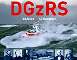 DGzRS - 140 Jahre - 140 Gedanken - Peter Neumann
