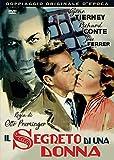 Il Segreto Di Una Donna (1950)