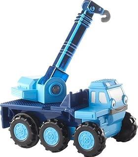 Amazon.es: Mattel - Juegos de construcción: Juguetes y juegos