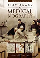 Dictionary of Medical Biography