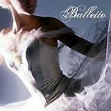 Balletto: Pianoforte per Lezioni di Balletto e Scuola di Danza, Passo a Due, Musica Romant...