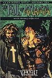 Vampire Fall of Atlanta (Clan Saga 1) (World of Darkness)