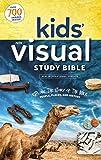 Zondervan Kids Bibles Review and Comparison
