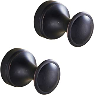 Best lowes wall hooks Reviews