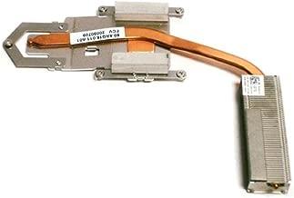 Dell Inspiron 1545 CPU Cooling Heatsink M274K