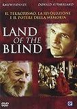 Land of the Blind [Italia] [DVD]