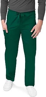 Sivvan Medical Scrub Pants – Unisex Hospital Uniform Trousers