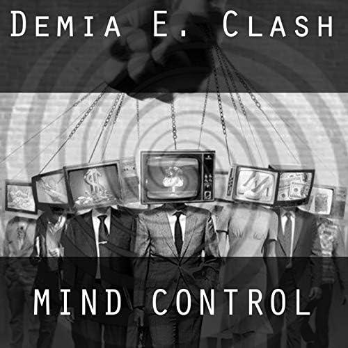 Demia E.Clash