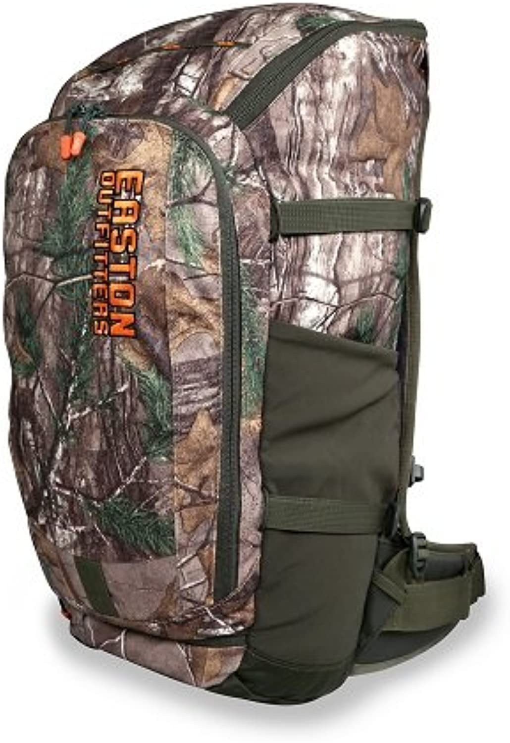 Easton Outfitters Bowhunter Realtree Xtra Backpack