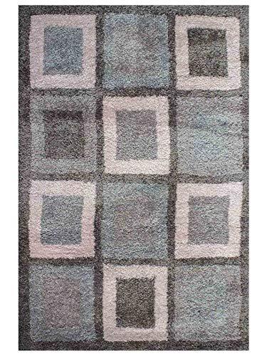 alfombra 60×110 de la marca DiB