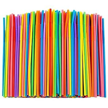 Best bpa free straws Reviews