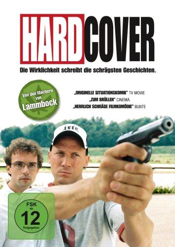 Hardcover