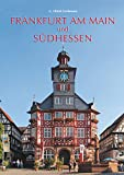 Image of Frankfurt am Main und Südhessen: Kunstreiseführer