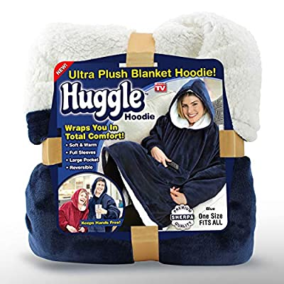 huggle hoodie, End of 'Related searches' list