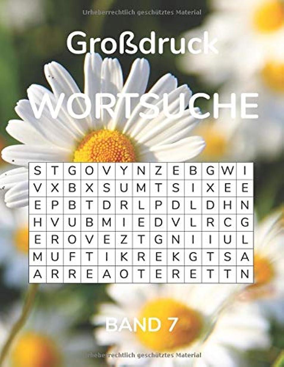 レオナルドダ期間リストWortsuche: Band 7, Grossdruck