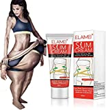Belly Fat Burner Creams Review and Comparison