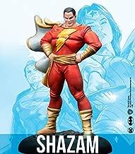 Best mortal kombat vs dc universe comic book Reviews