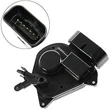 Dade 6912042080 746-603 Front Left Driver Side Door Lock Actuator for 2000-2005 Toyota Rav 4