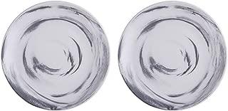 porcellana piatti rotondo dimensioni opzionali da 29 a 36 cm piatti Piatti pizza