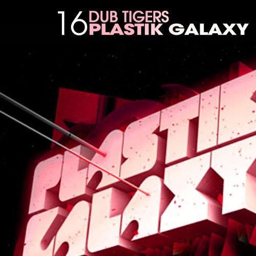 Plastik Galaxy (Throsten Hammer Remix)