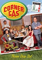 Corner Gas: Season Two [DVD] [Import]
