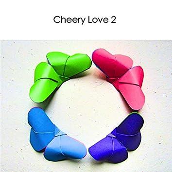 Cheery Love 2