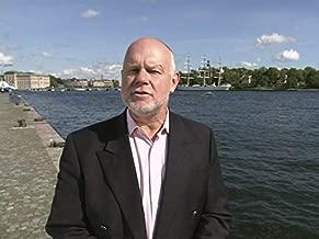 Stockholm & Sweden