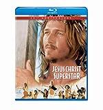 Jesus Christ Superstar [Blu-ray]