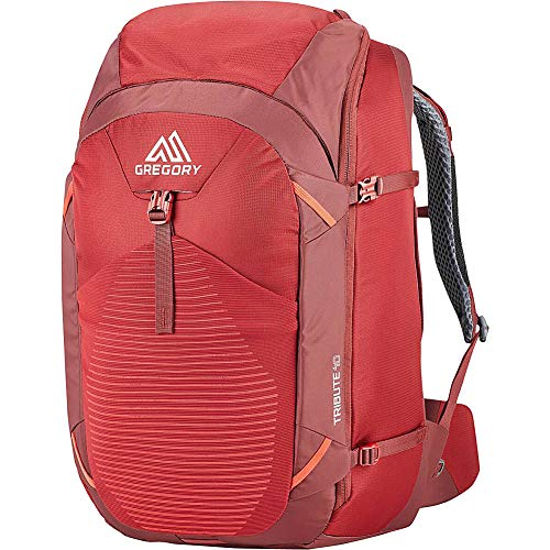 Gregory Womens Tribute 40 Hiking Pack