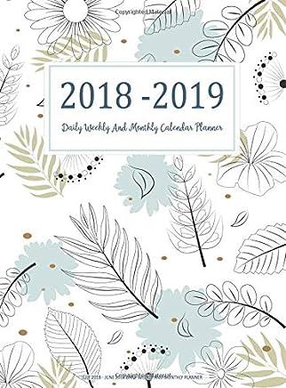 Amazon.es: agenda 2018 2019 - Sociedad y ciencias sociales ...